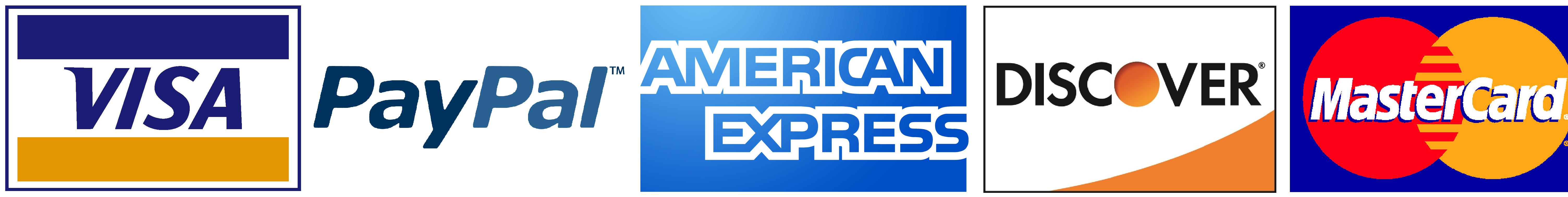 snuggwugg-credit-card-logos-pngtop-vpn-expresspn-review-vpn-vpn-anonymity-vpn-express-evt4tu48.png
